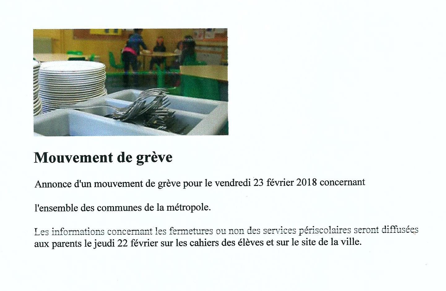 Scan Communiqué de Presse FLA Grève 2018 (23.02.2018).jpg