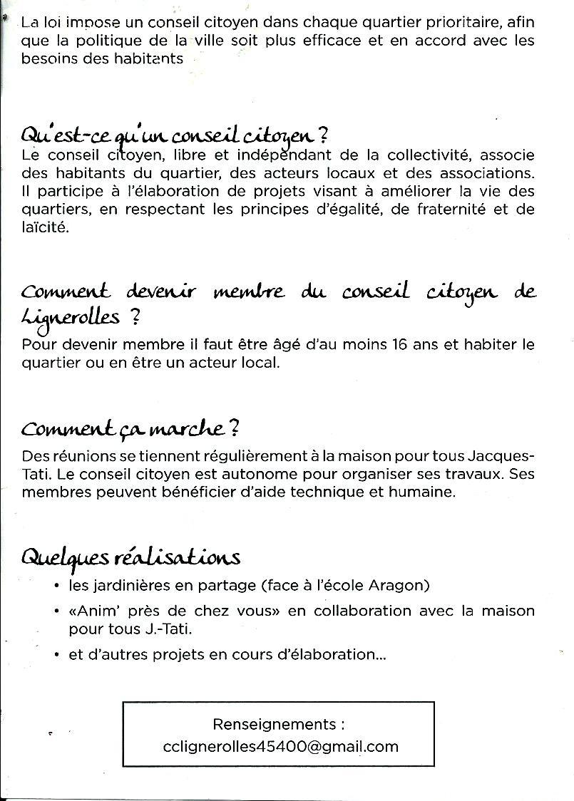 Scan Affiche Conseil Citoyen Lignerolles 2018 N°1.jpg