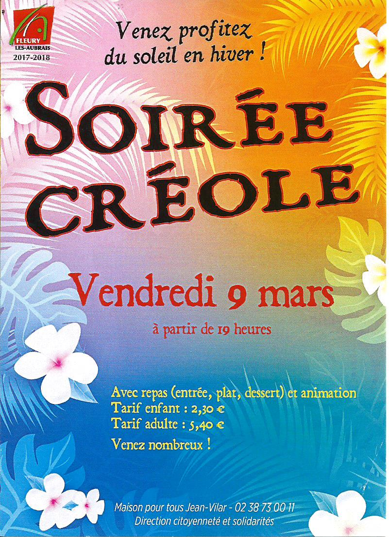 Scan Affiche Soirée Crèole 2018 MPT J.Vilar ( 09.03.2018 ).jpg