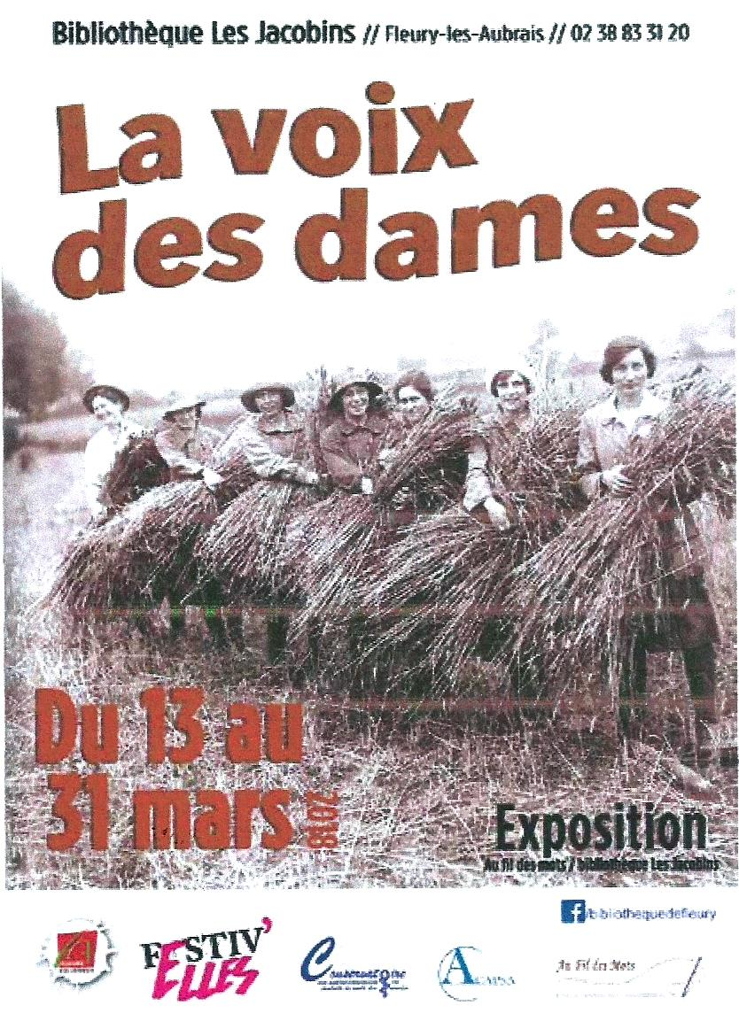 Scan Affiche Festiv'Elles 2018 La Voix des Dames ( 13.03.2018 ).jpg