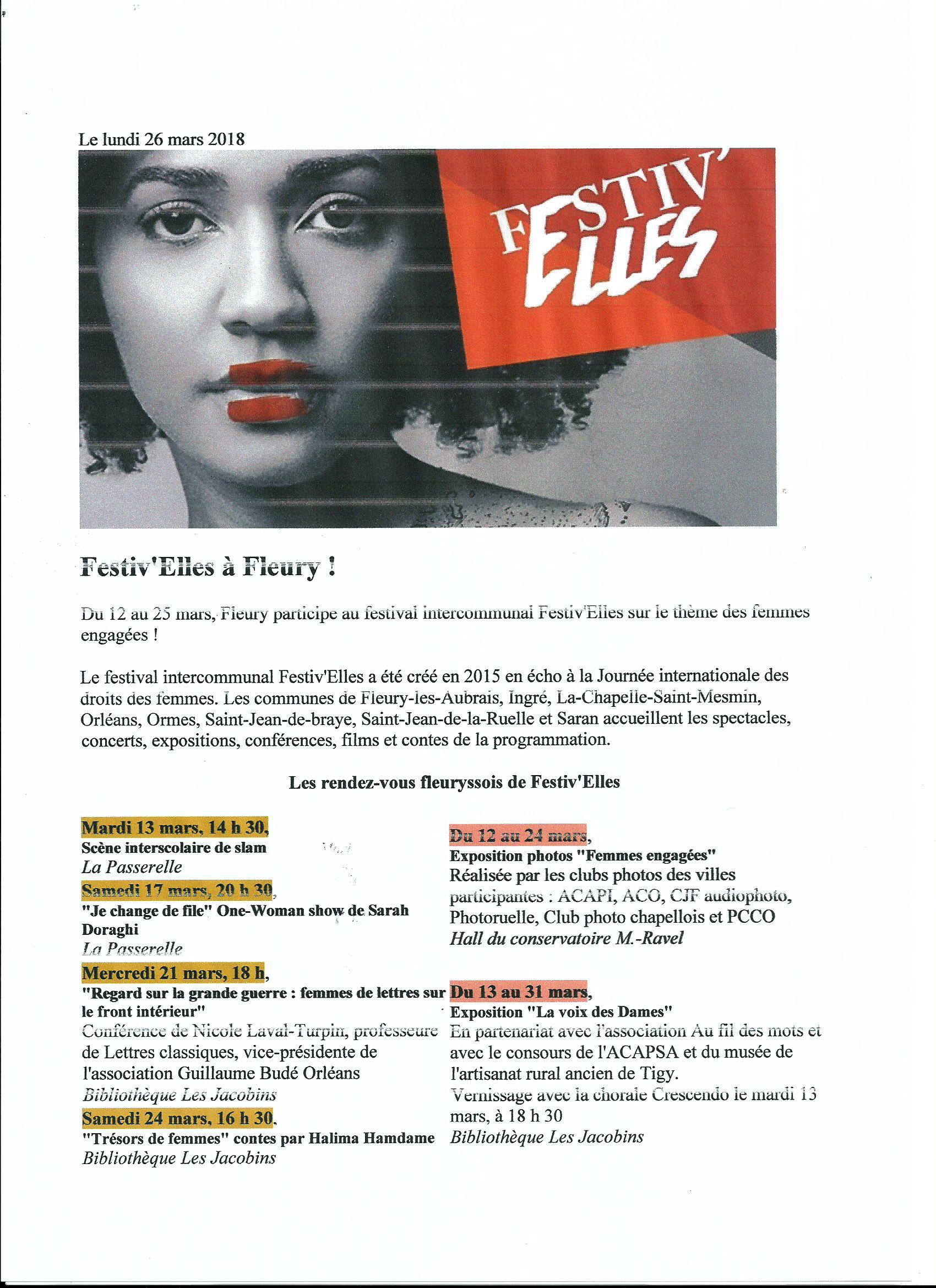 Scan Affiche Festiv'Elles à Fleury 2018.jpg