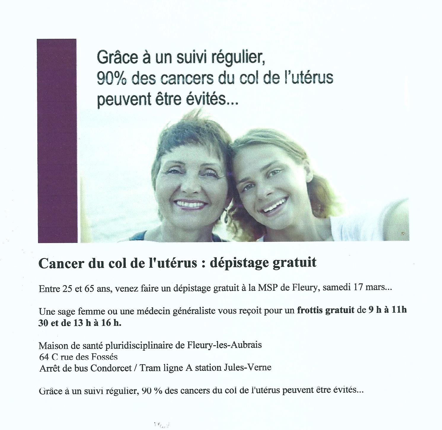 Scan Affiche Cancer de l'utérus. dépistage gratuit.2018 (17.03.2018).jpg
