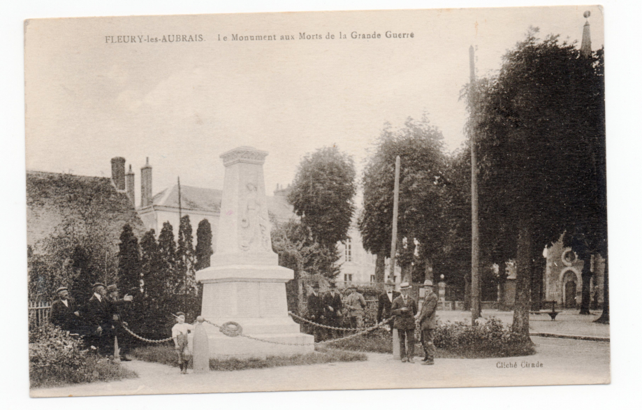 monument569.jpg