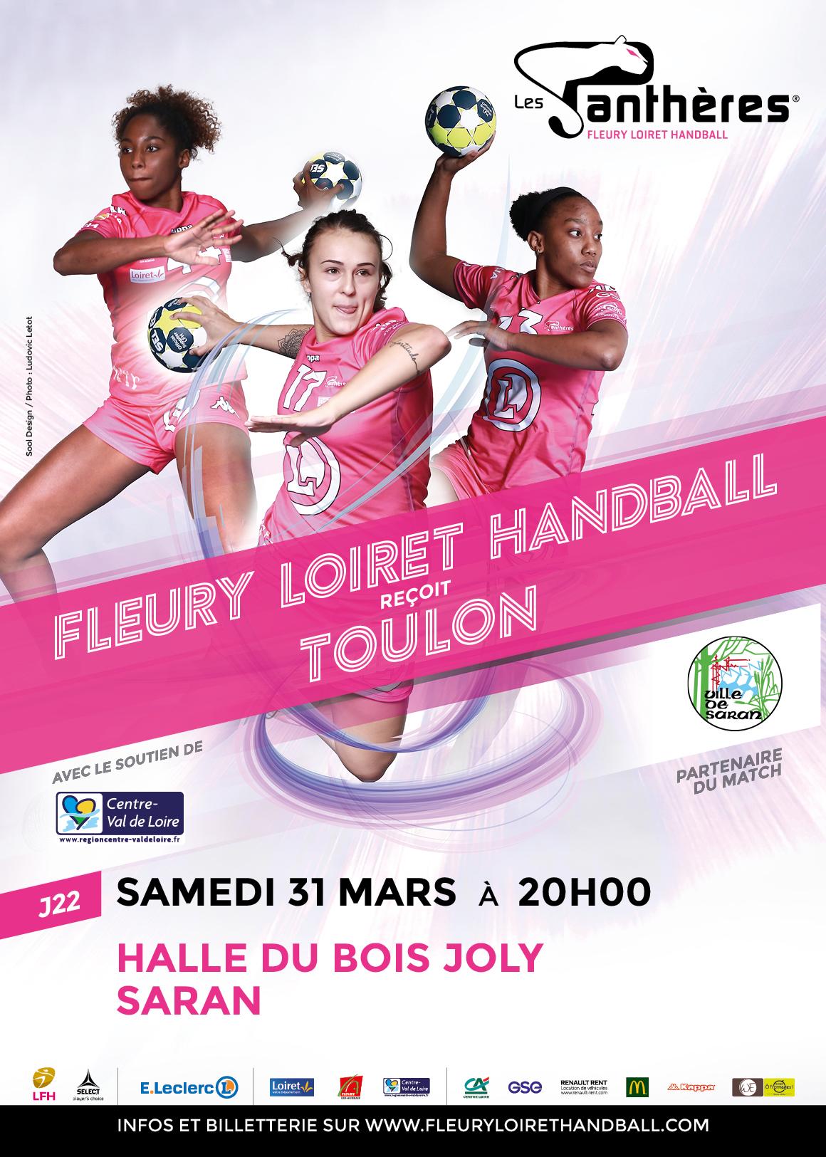 FLHB-MatchJ22-Toulon.jpg