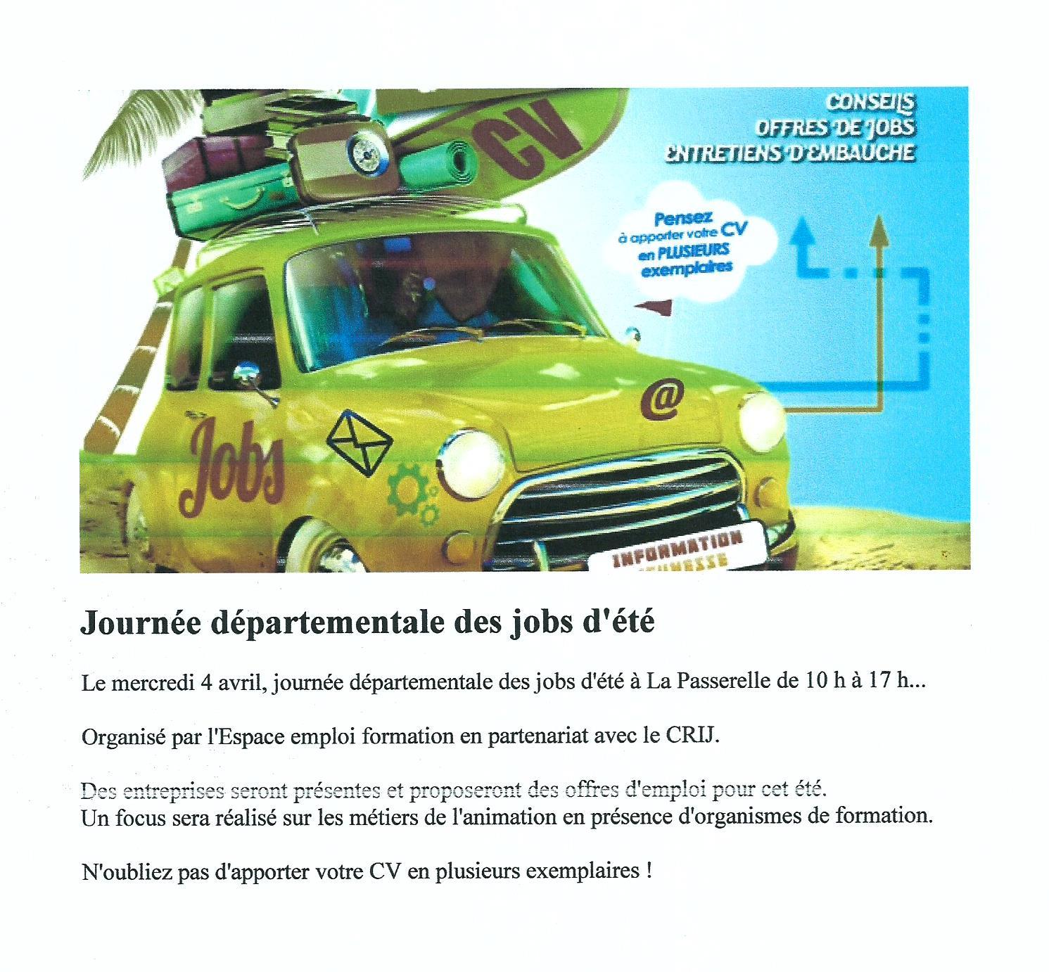 Scan Affiche journée départementale des jobs d'été 2018 (04.04.jpg