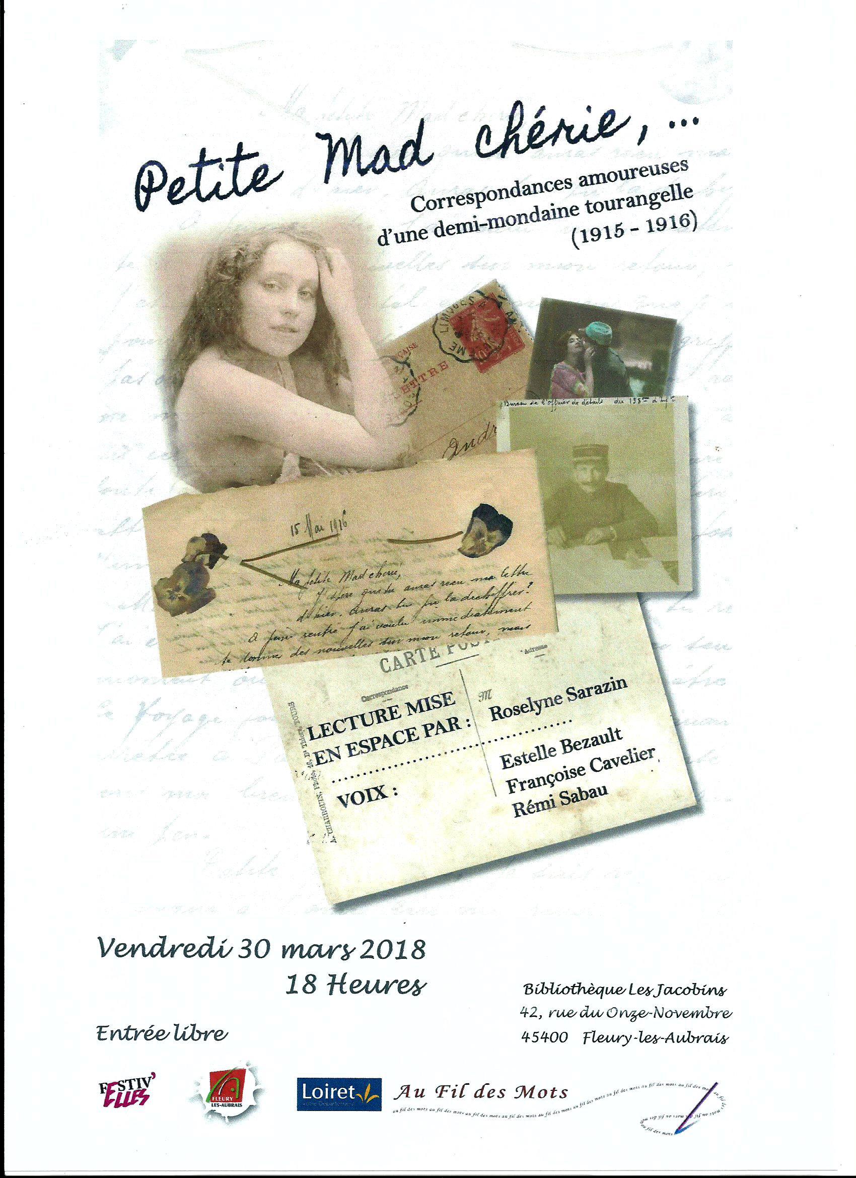 Scan Affiche  Festiv'Elles 2018 Mad chérie... (30.03.2018).jpg