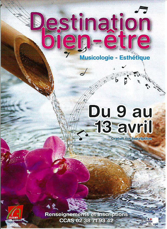 Scan Affiche Destination Bien-Être 2018 ( du 09 au 13.04.2018).jpg