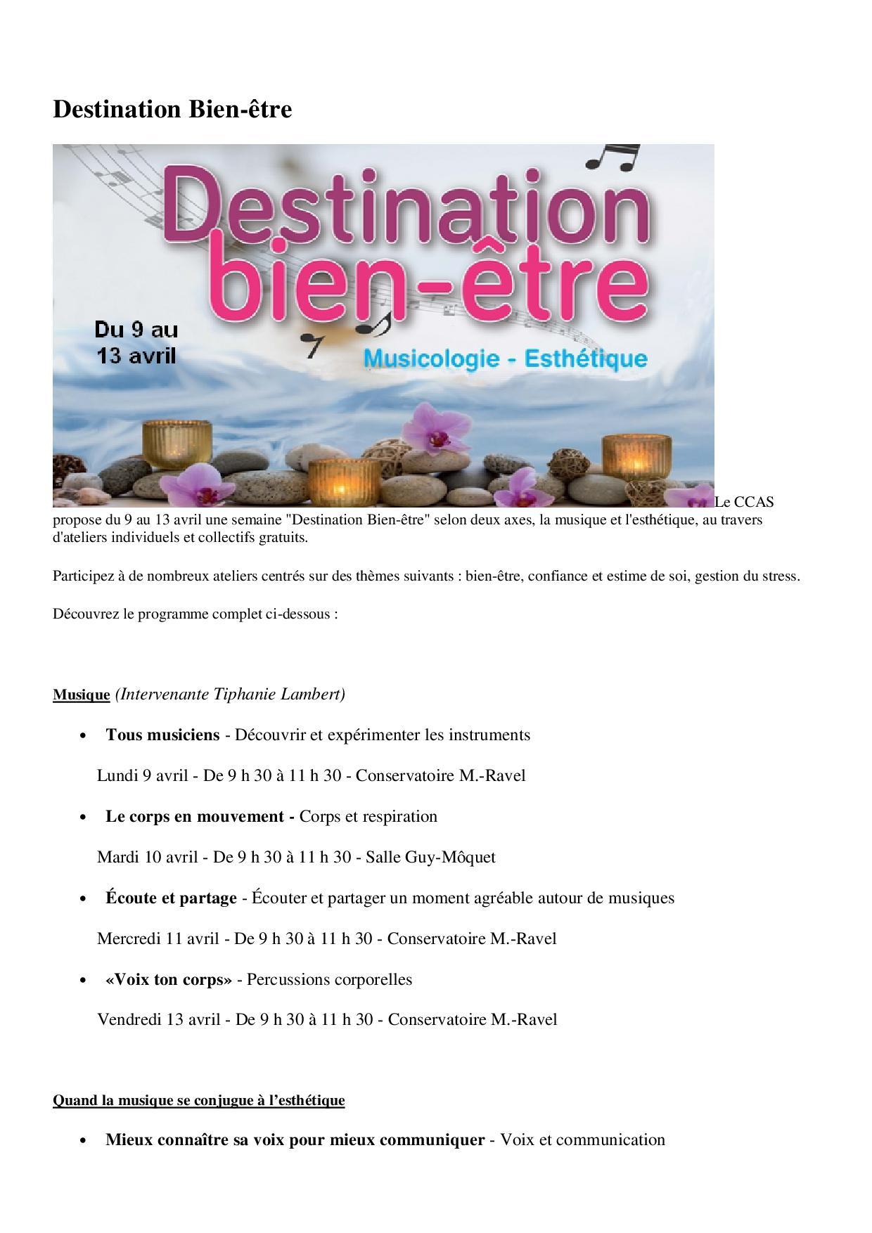 Scan CCAS Destination Bien-être 2018. (du 09 au 13.04.20181.jpg