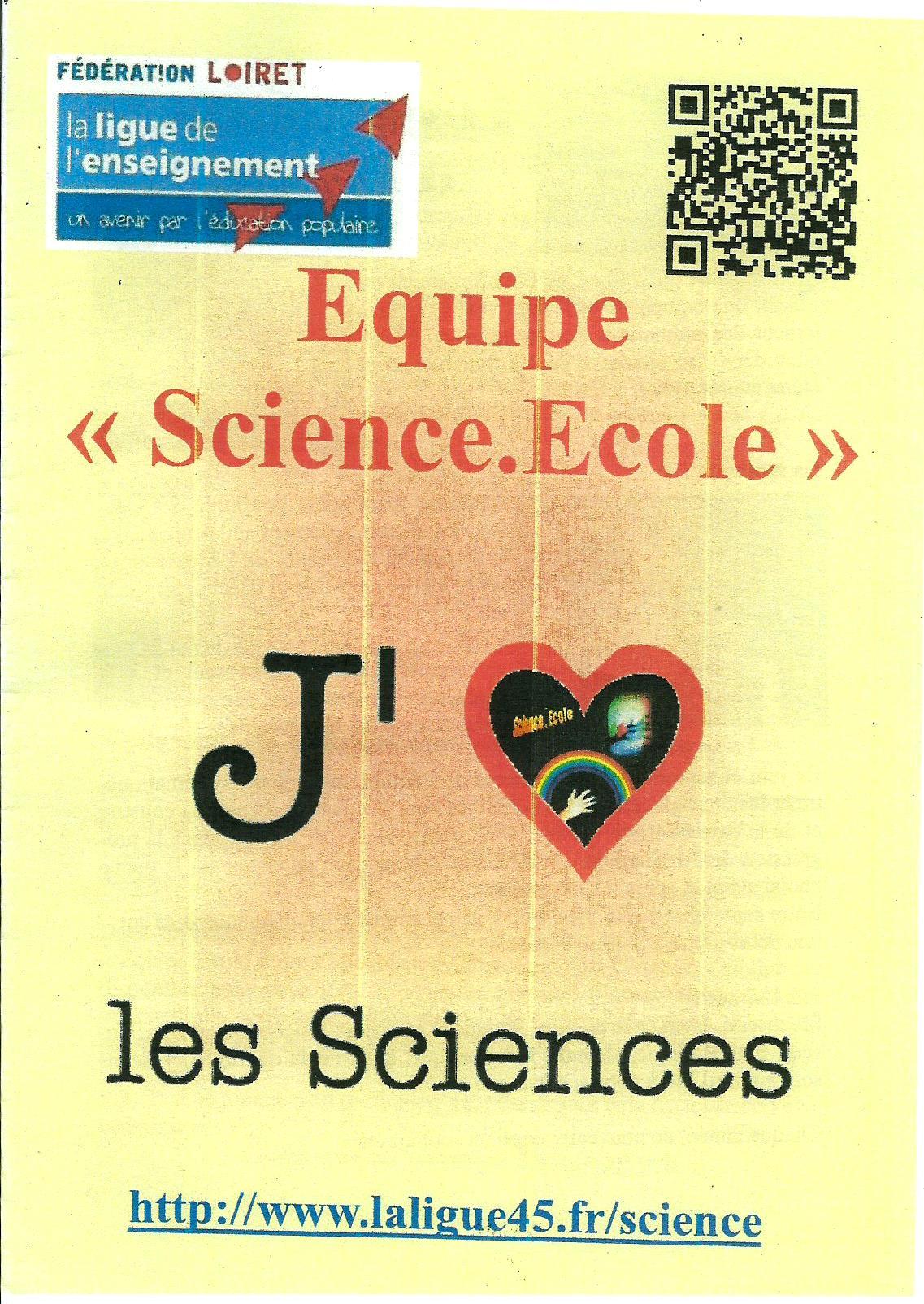 Scan Equipe  Science.Ecole  2018 (07.04.2018).jpg