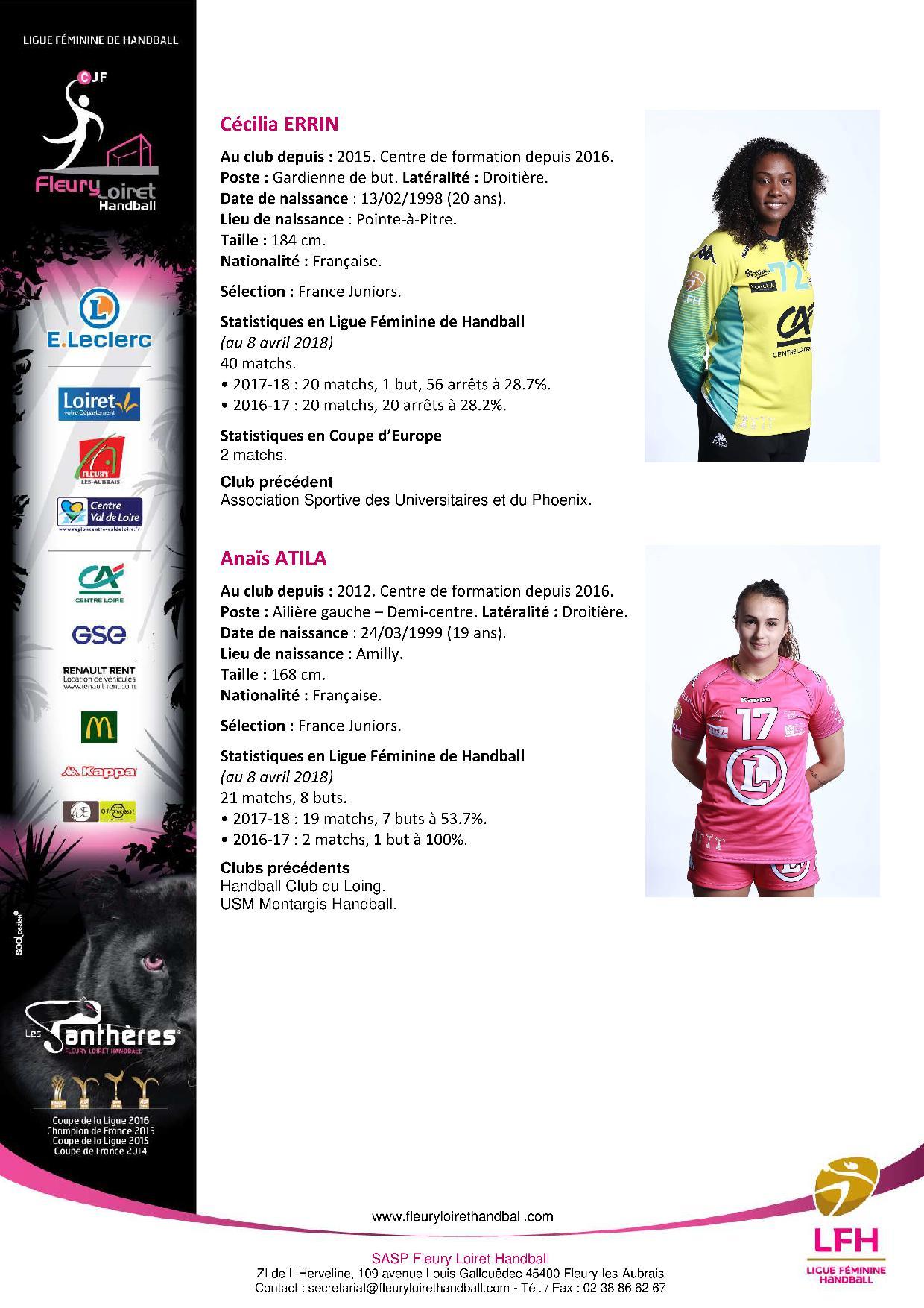 C_Users_Jose_AppData_Local_Temp_Communiqué Fleury Loiret Handball - Dimanche 8 avril 20182.jpg