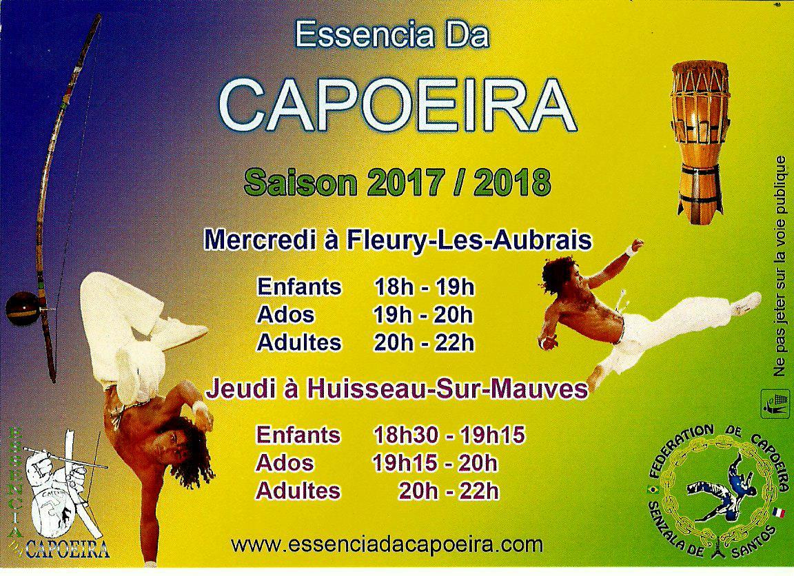 Scan Essencia Da CAPOEIRA Saison 2017-2018 (04.04.2018).jpg