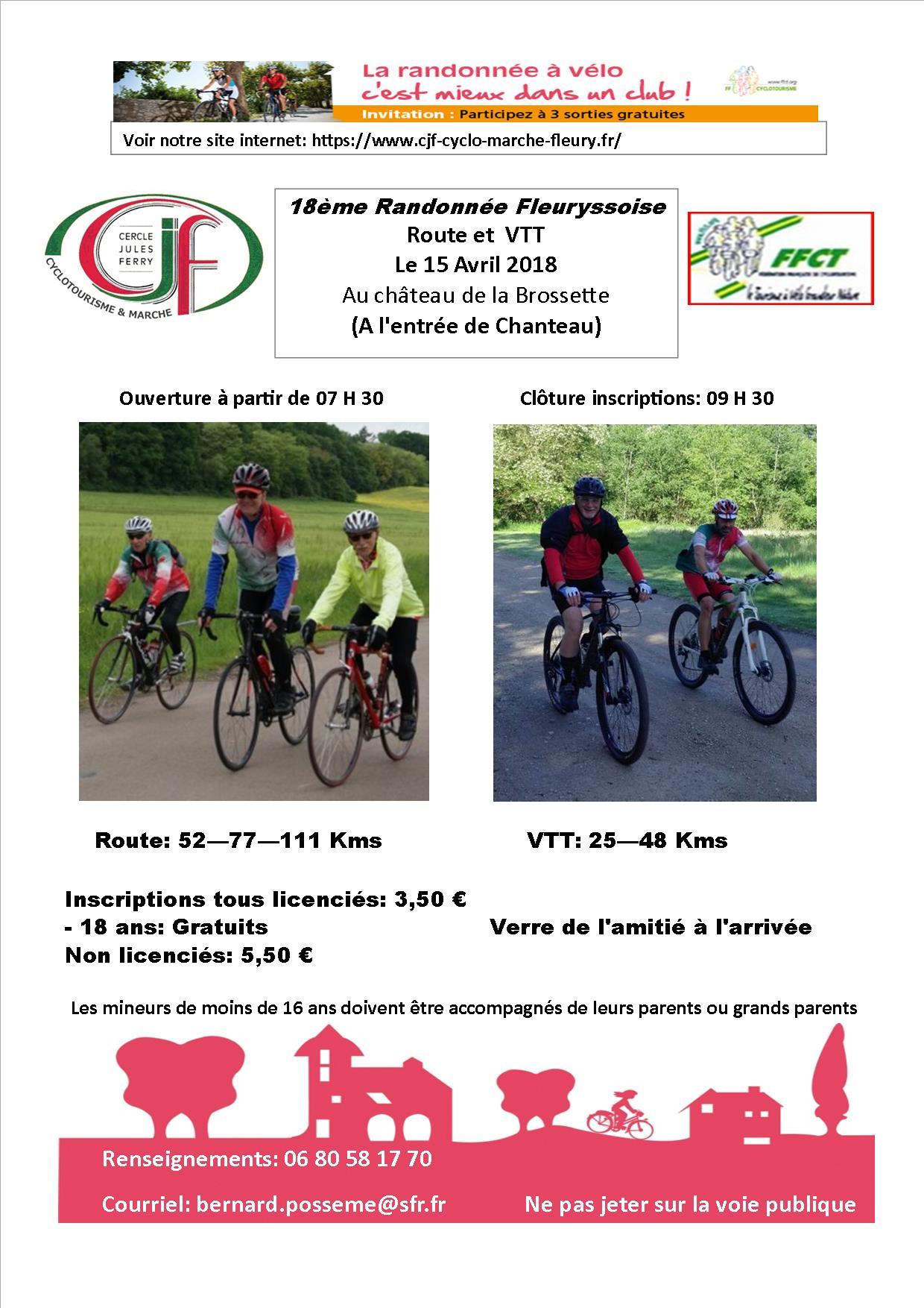 Flyer CJF-Vo.jpg