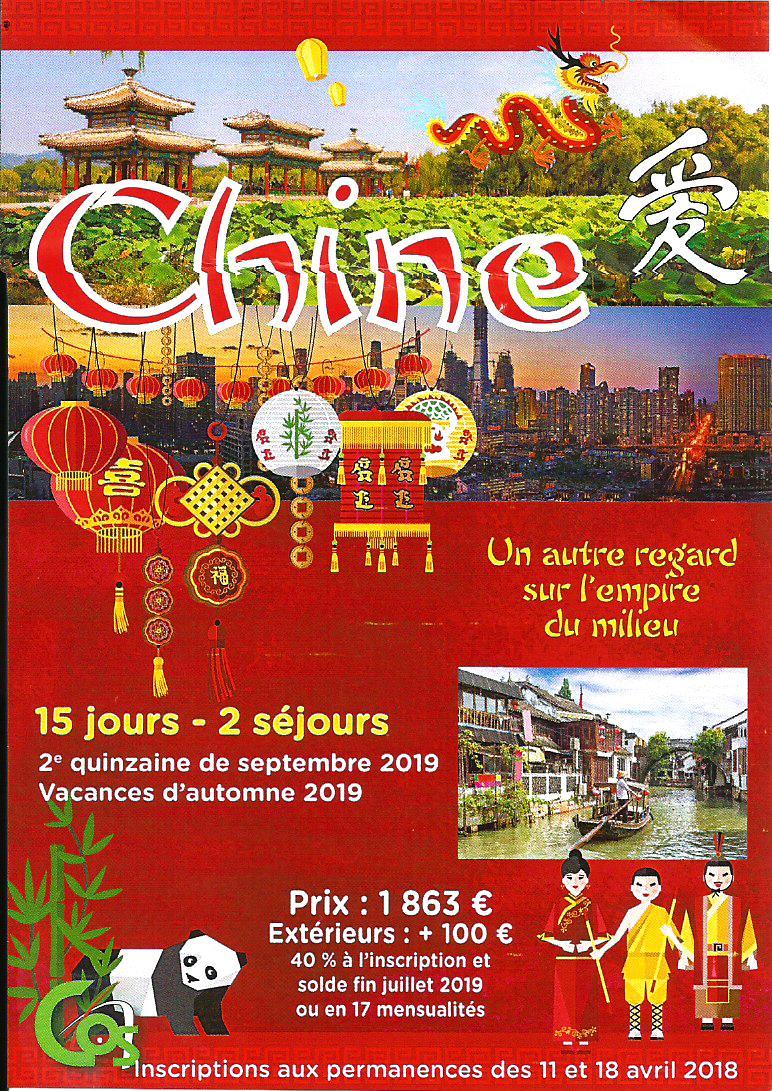 Scan Affiche Inscription Voyage Chine 2019 - COS.jpg