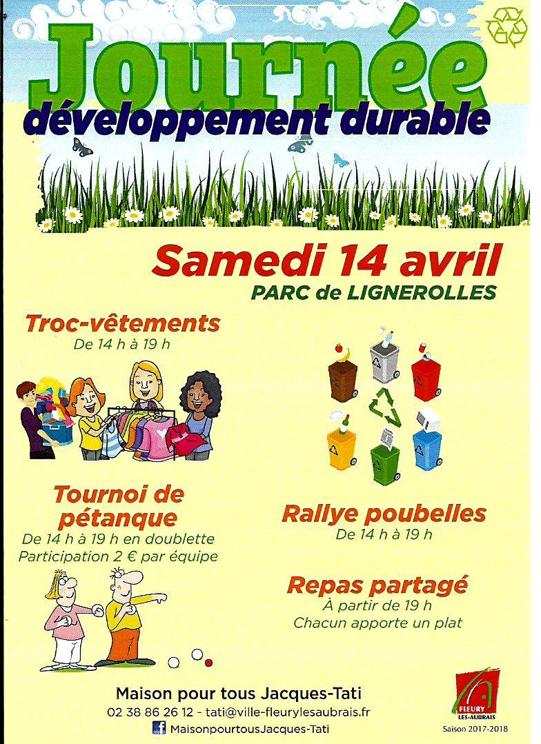 Scan Affiche Journée développement durable 2018 (14.04.2018).jpg