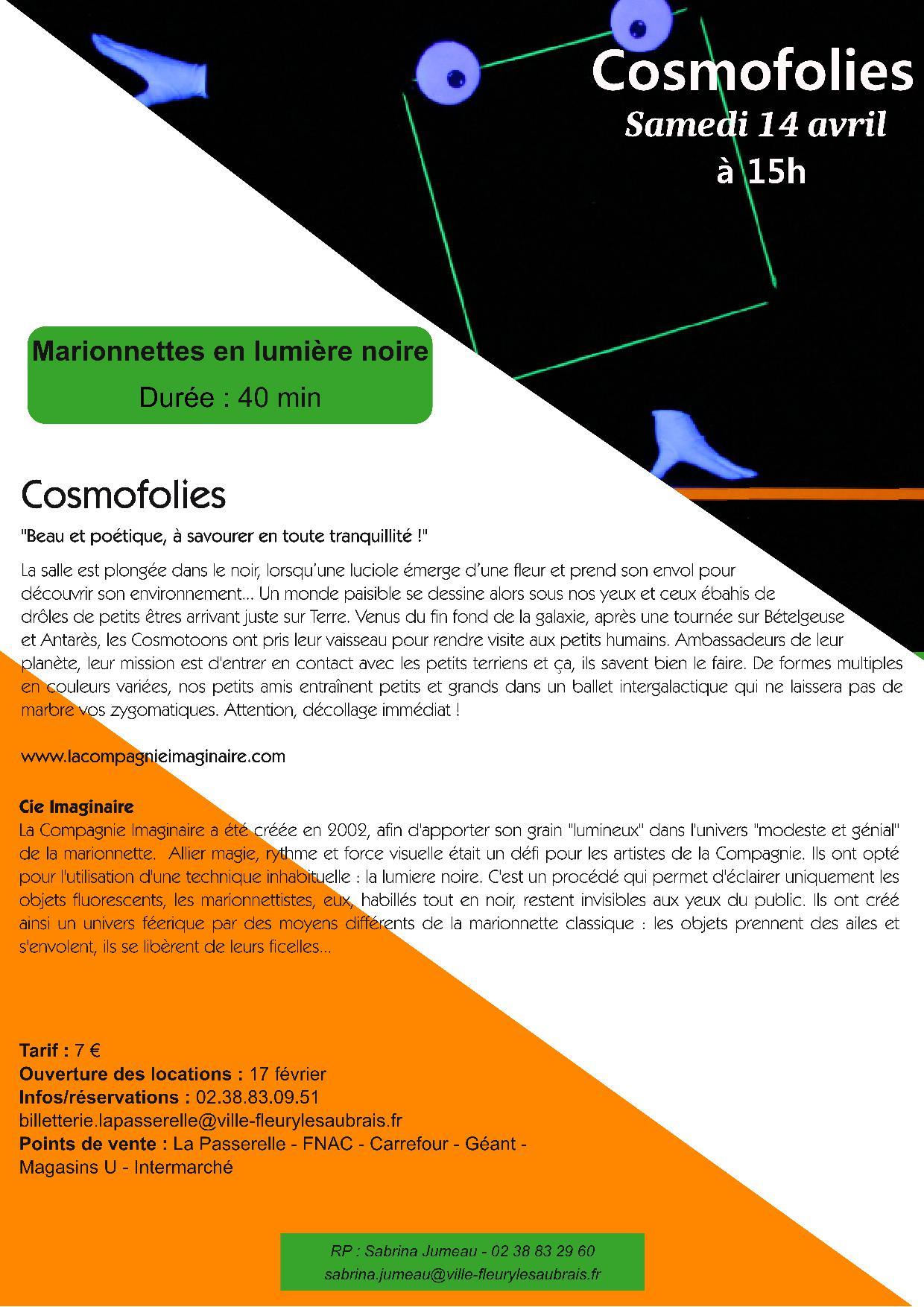 C_Users_Jose_Downloads_Cosmofolies.jpg