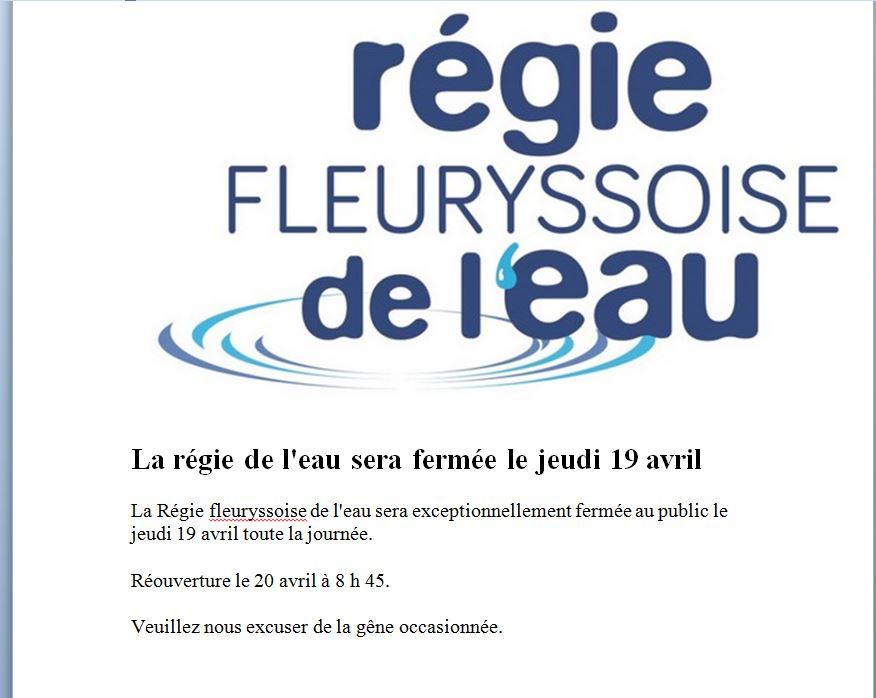 Capture Régie Fleuryssoise de l'eau 2018 (19.04.2018).JPG