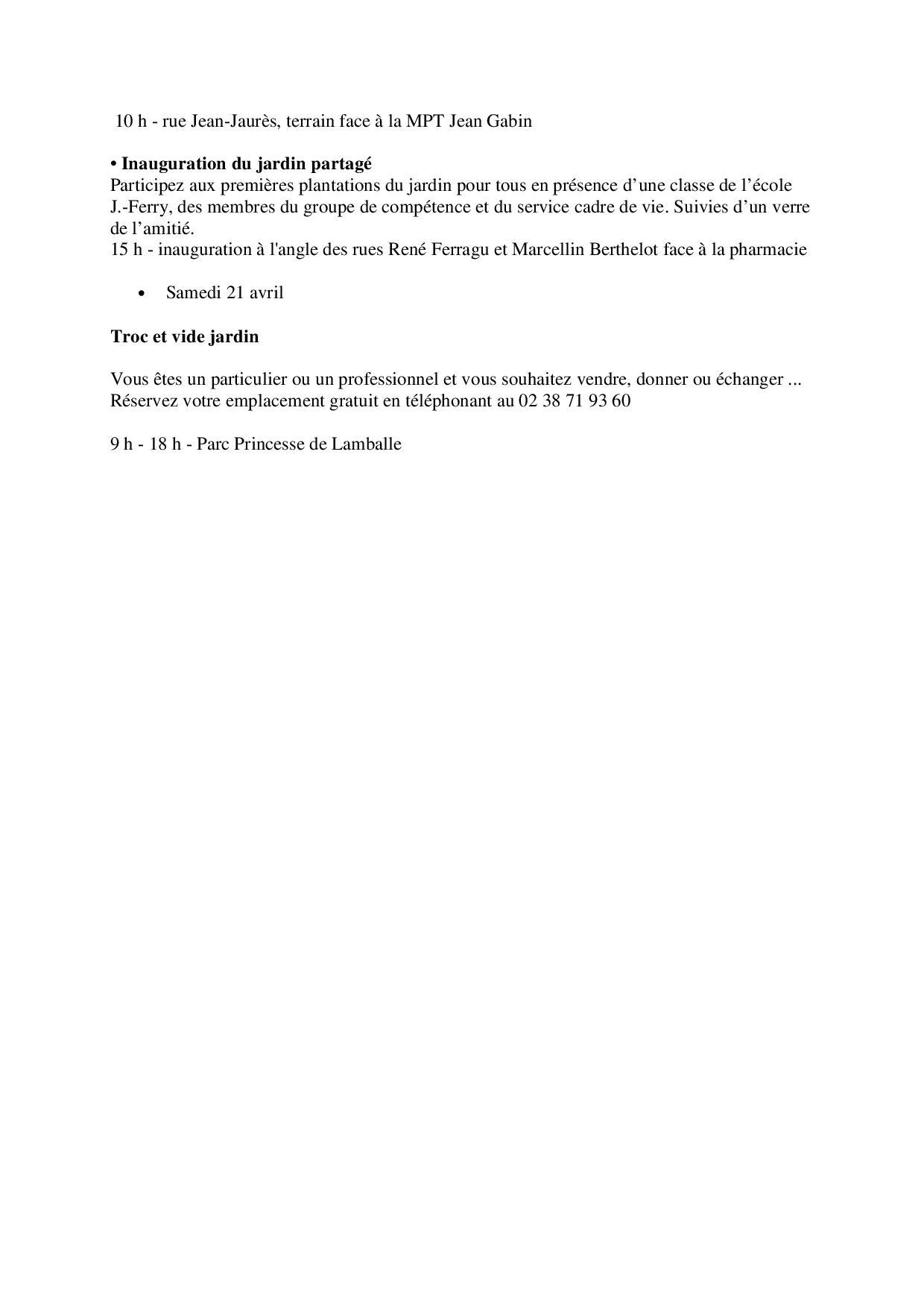 Document14.jpg