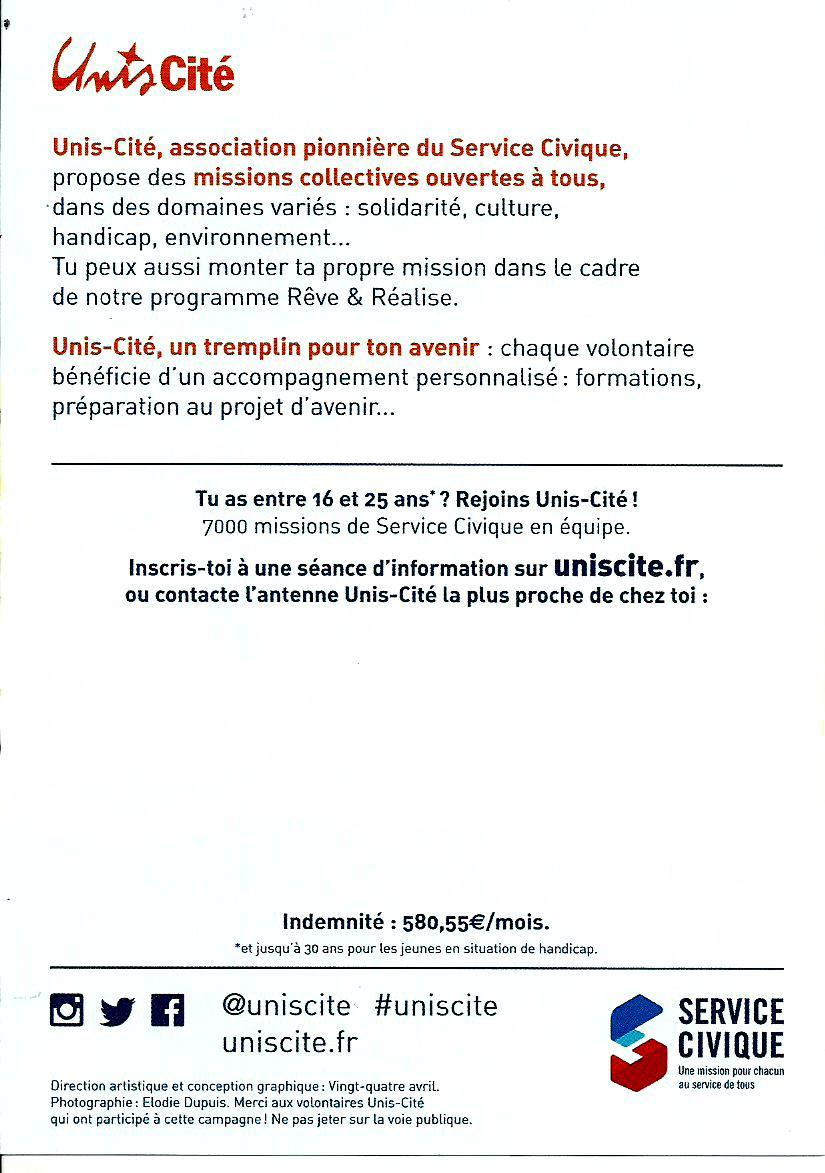 Scan Uniscite.fr 2018 N°1 (04.4.2018).jpg