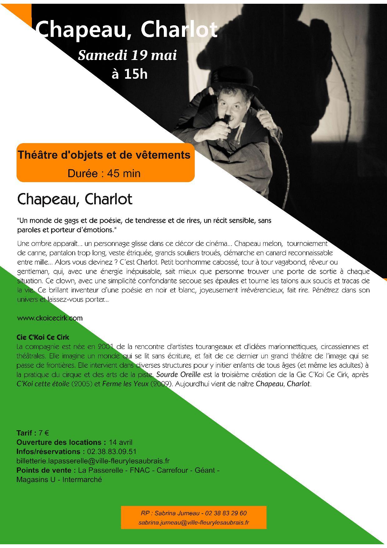 C_Users_Jose_AppData_Local_Temp_Chapeau Charlot.jpg
