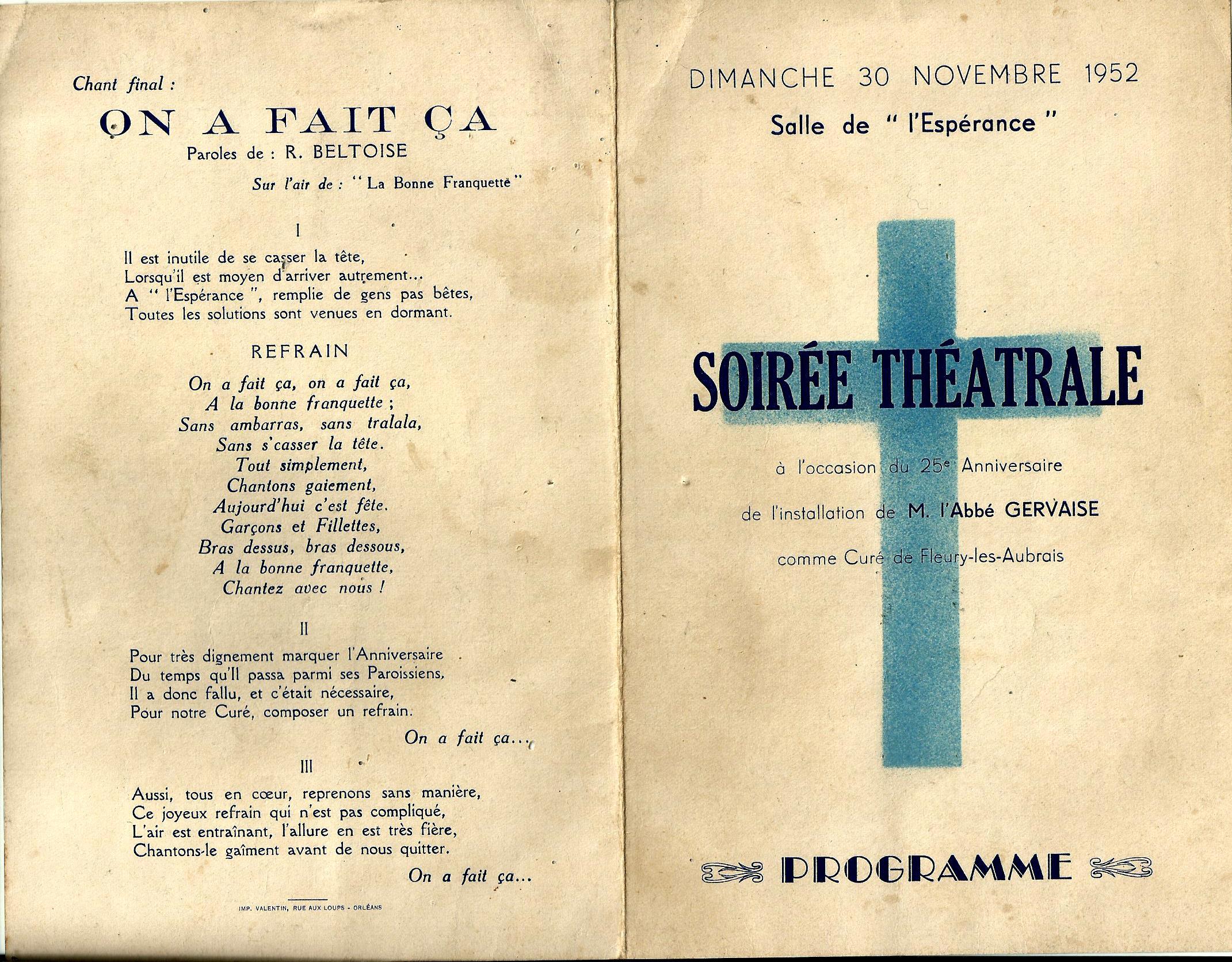 Scan Soirée théatrale salle de l'espérance 1952 (30.11.1952).jpg