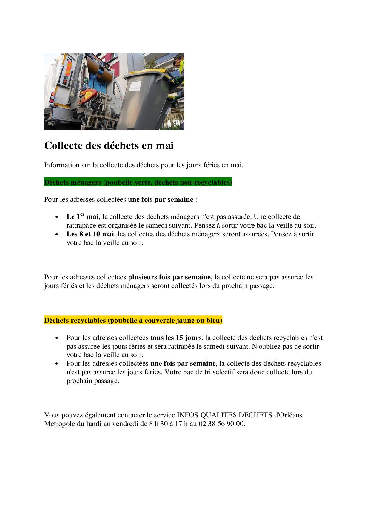 Document1 Ordures Ménagères mai 2018.jpg