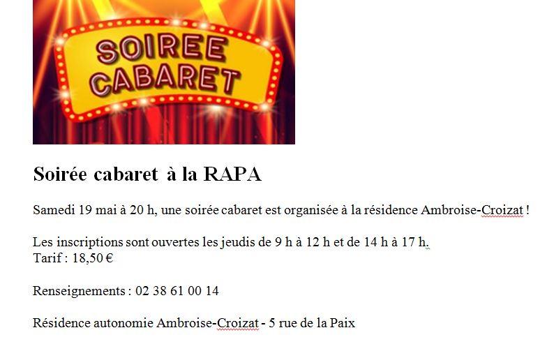 Capture Soirée Cabaret à la RPA 2018 (19.05.2018).JPG