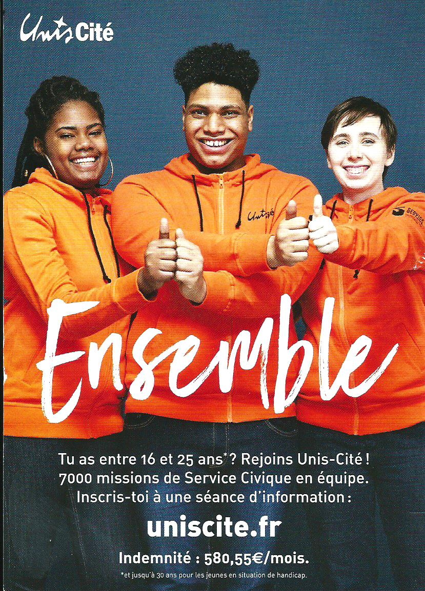 Scan Uniscite.fr 2018 (04.4.2018).jpg