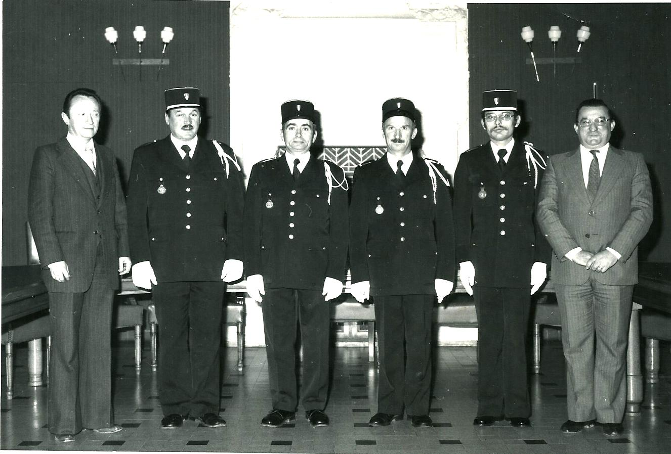 Scan Police Municipale de Fleury les aubrais 07 Décembre 1977.jpg