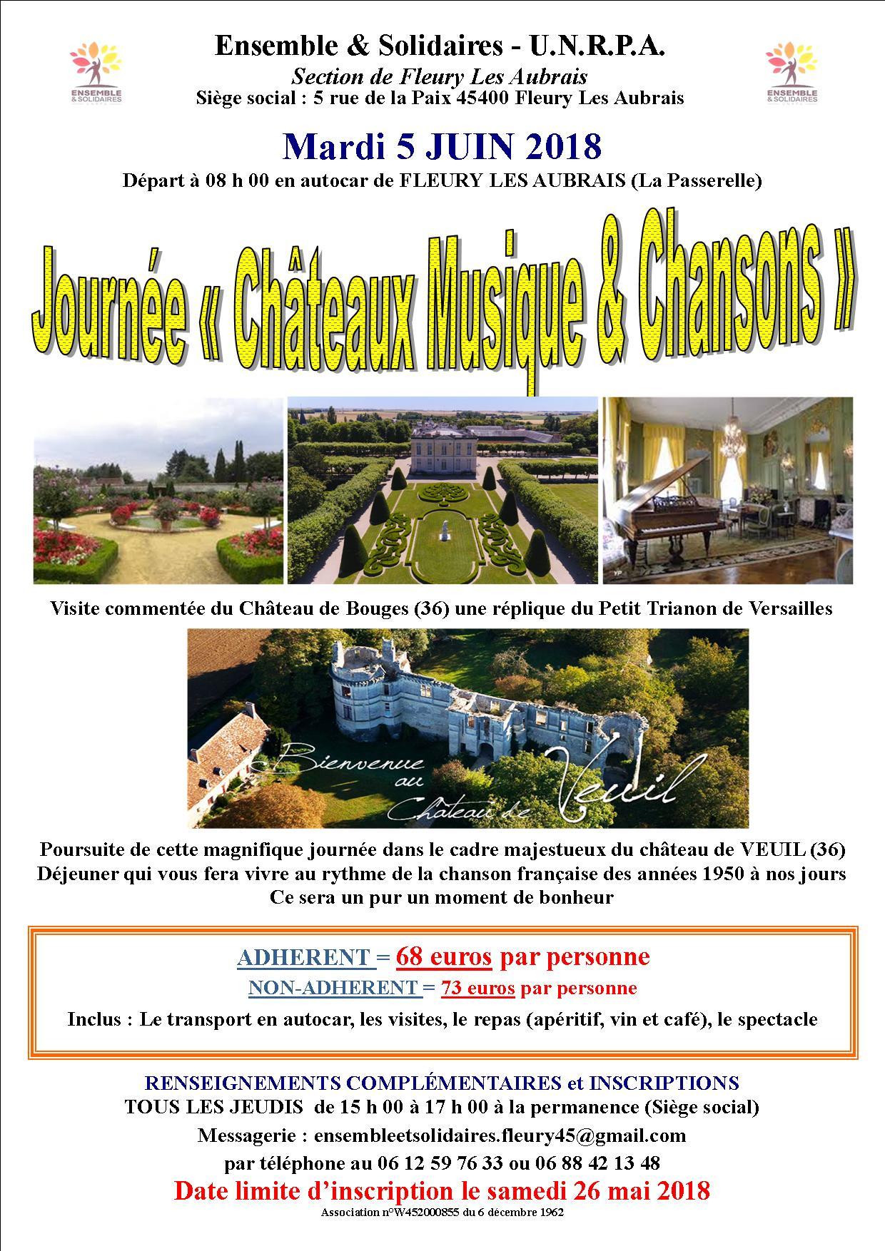 Affiche Chateaux et chansons Veuil 05 06 2018.jpg