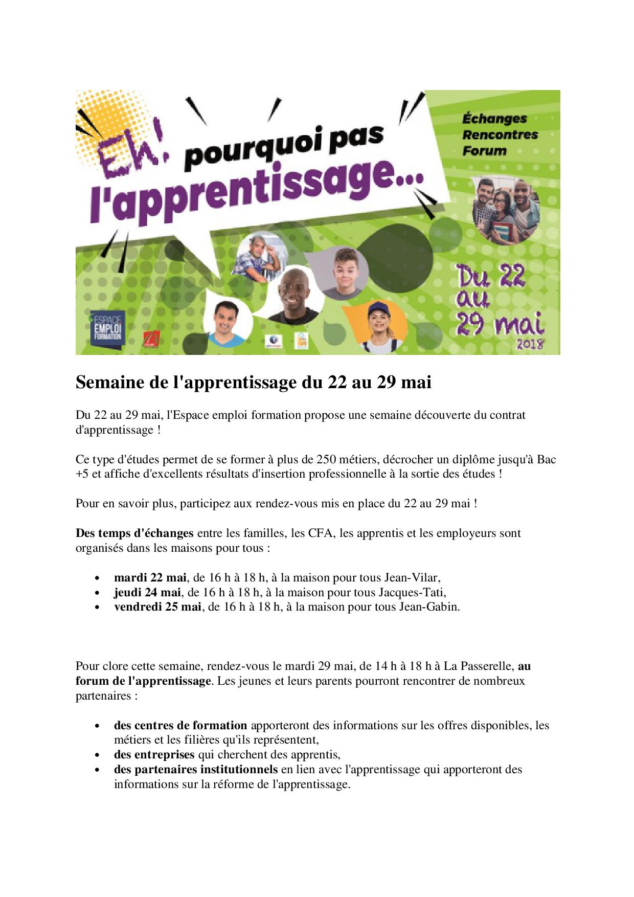 Document1 Semaine de l'apprentissage du 22 au 29 mai 2018.jpg