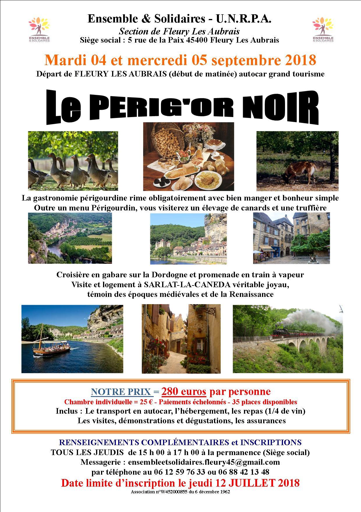 Affiche Périgord 2018 v2.jpg