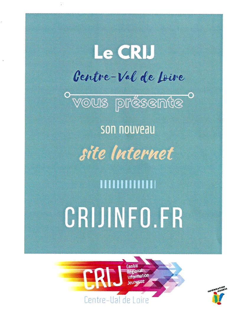 Scan Le CRIJ Centre-Val de Loire 2018 (04.04.2018).jpg
