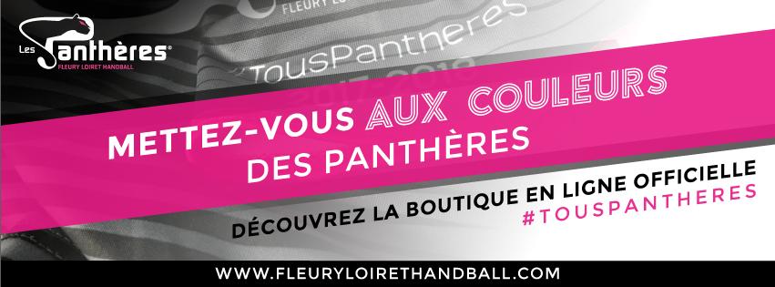 FLHB-Boutique.jpg