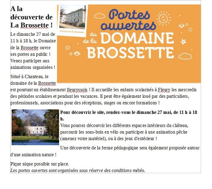Capture A la découverte de la Brossette 2018 (27.05.2018).JPG