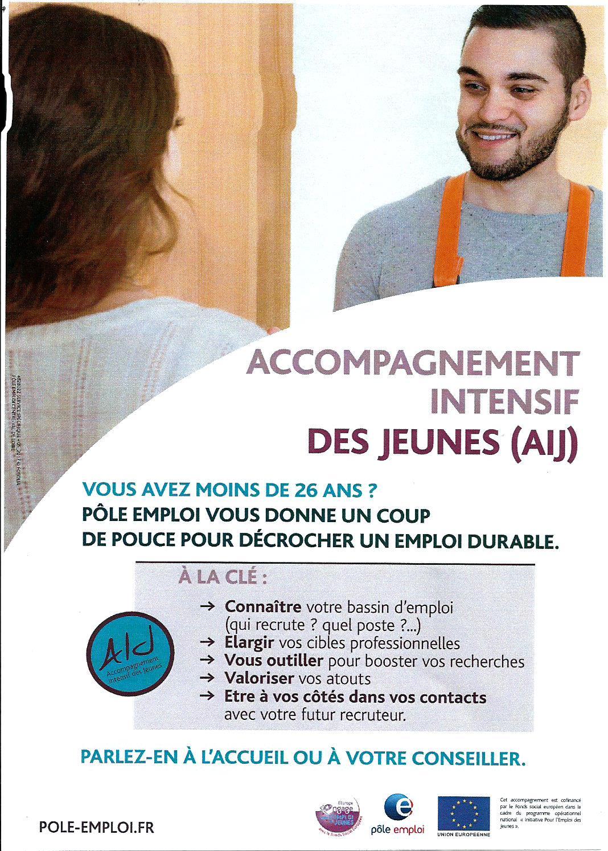 Scan  Pole-Emploi 2018 Accompagnement intensif Des Jeunes ( AIJ.jpg
