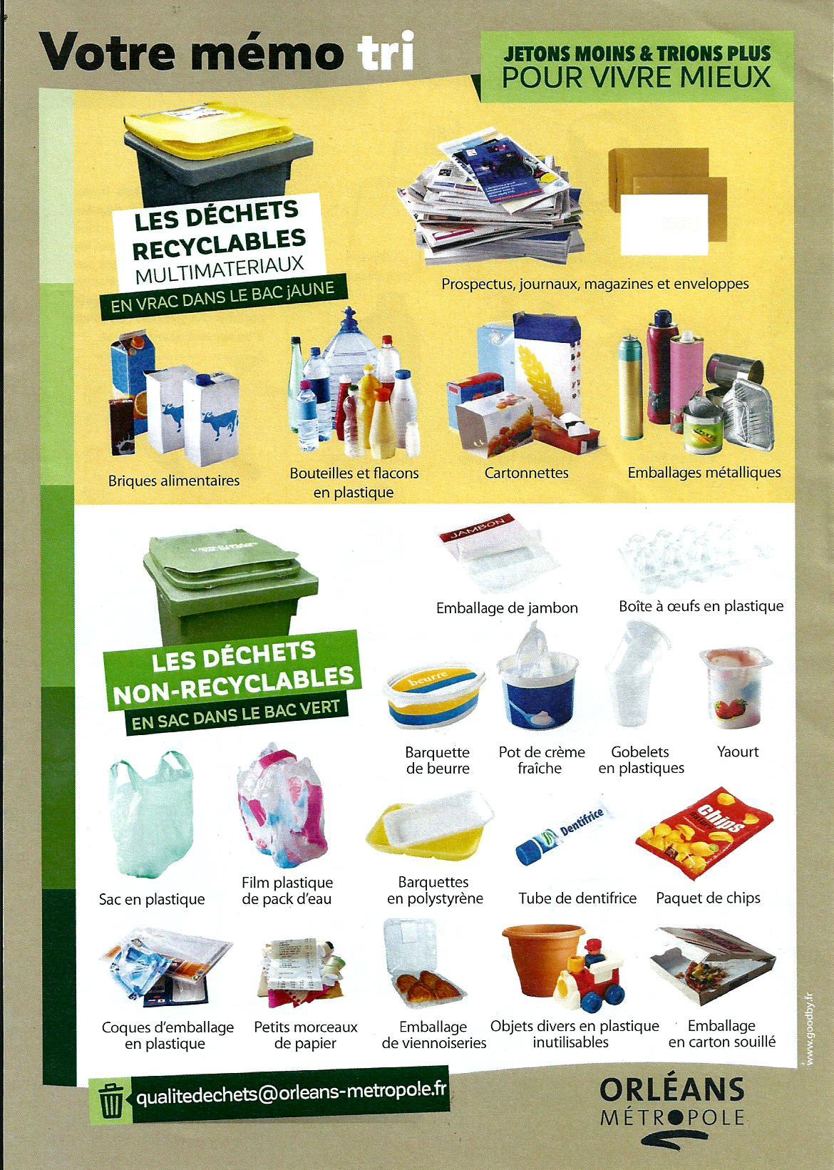Scan Affiche Orléans Métropole 2018 Jetons Moins & Trions Plus .jpg