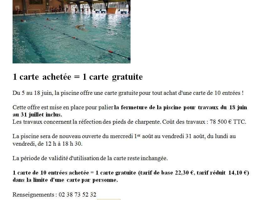 Capture Carte de Piscine 2018.JPG