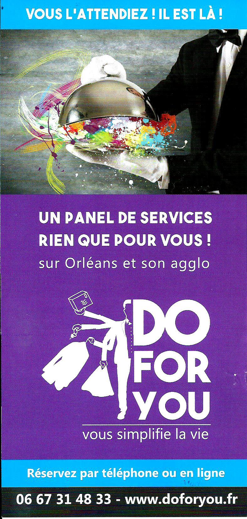 Scan Affiche DOFORYOU 2018 Votre Chauffeur Privé. N°1 (31.05.jpg