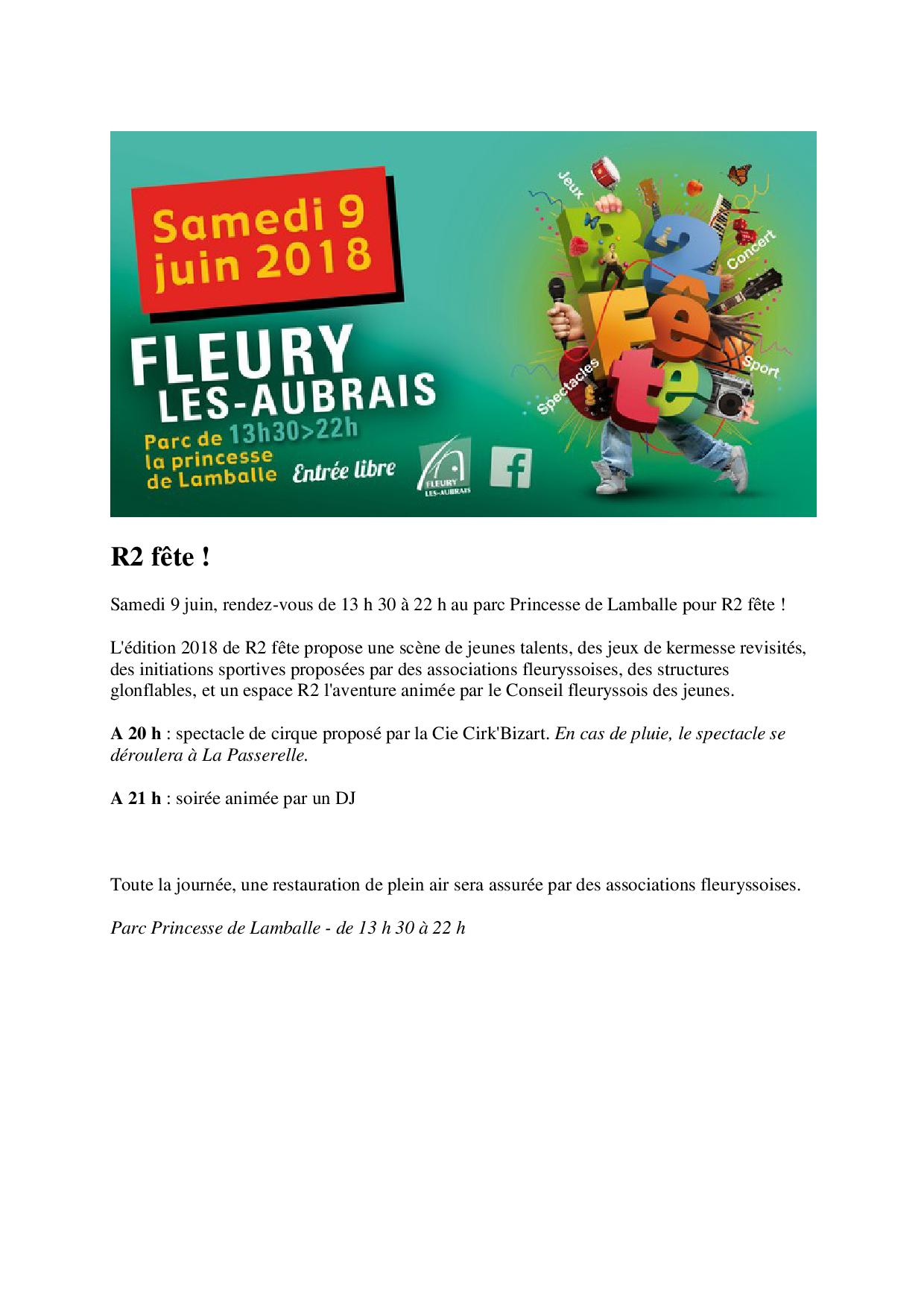 Document1 R2Fête 2018 (09.06.2018).jpg