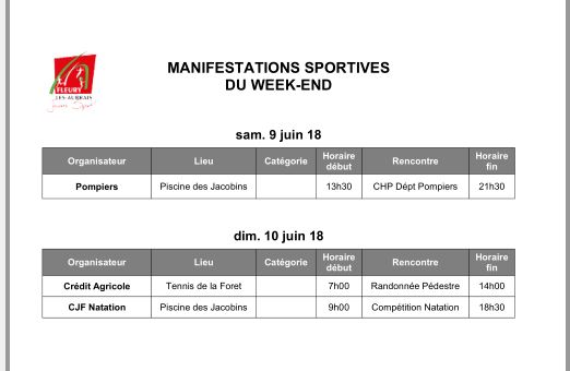 Capture Manifestations Sportives du WEEK-END 2018 ( 9 et 10 juin 2018).JPG