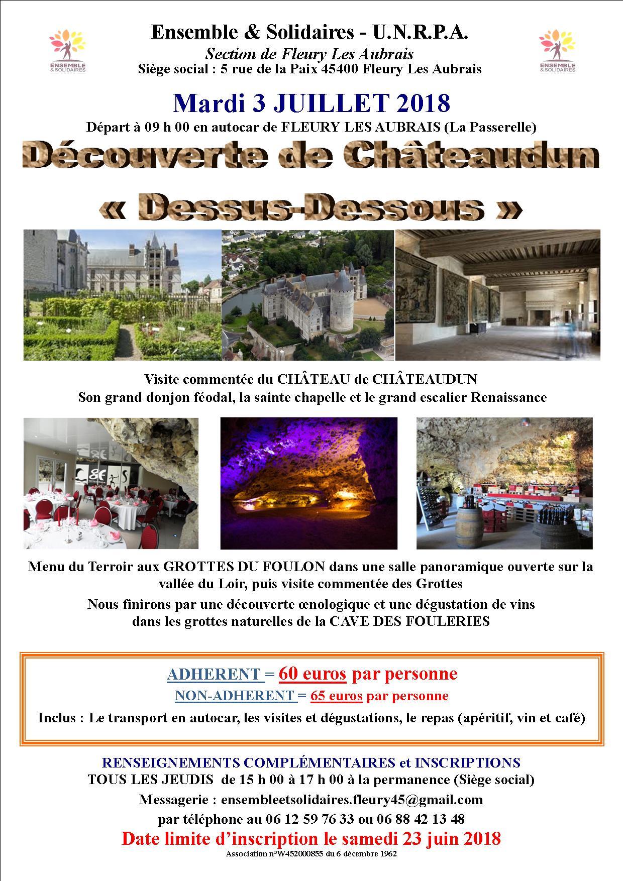 Affiche Chateaudun 03 07 2018.jpg