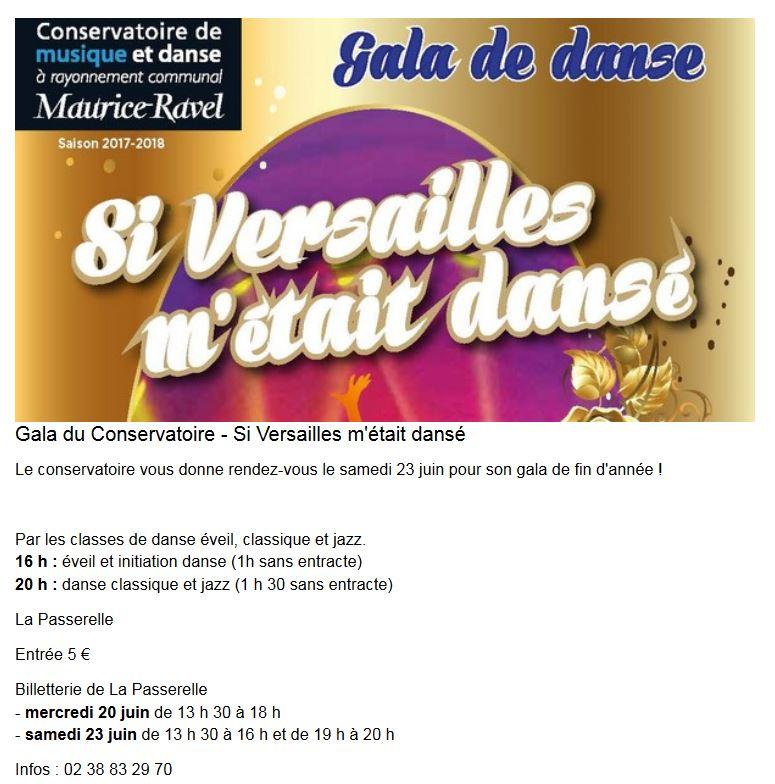 Capture Gala de danse  Si Versaille m'ètait dansé 2018.JPG