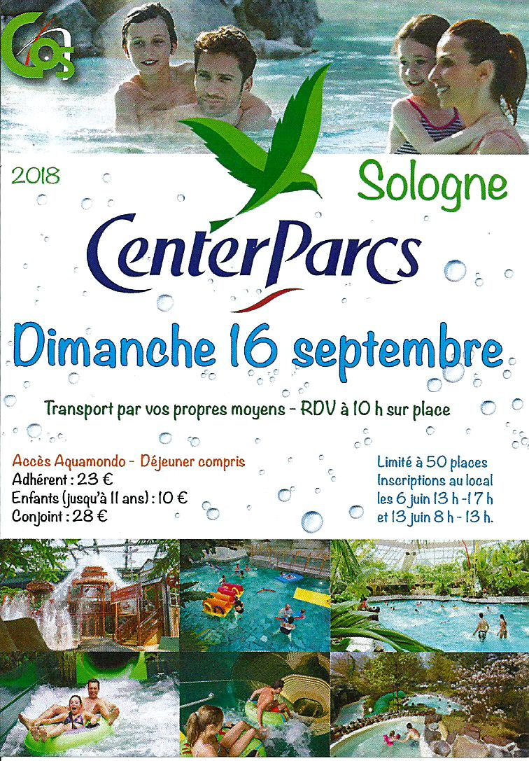 Scan Affiche COS Center Parc 2018 (16.09.2018).jpg