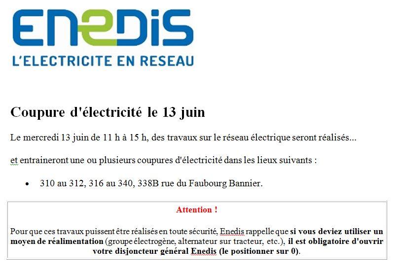 Capture Coupure d'électricité le 13 juin 2018.JPG