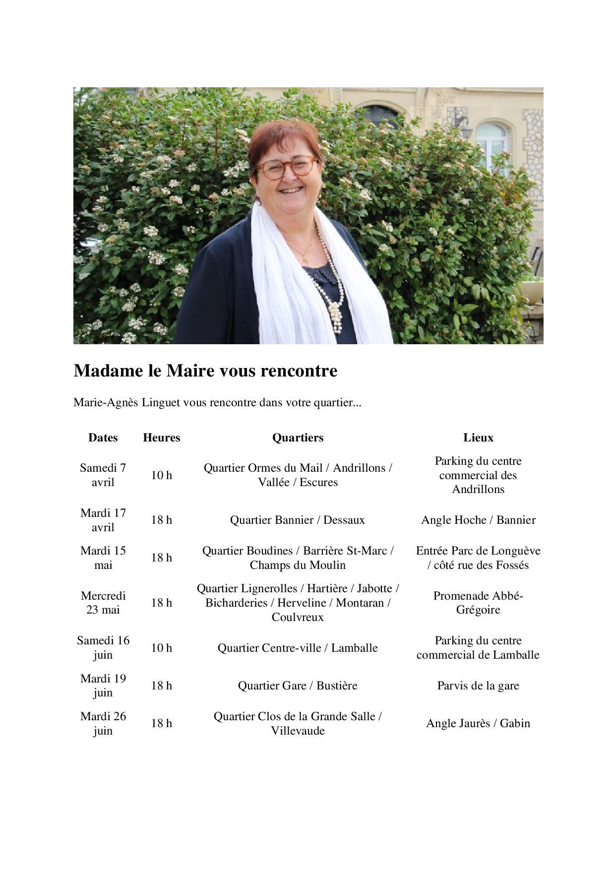Document Madame le Maire vous rencontre 2018.jpg
