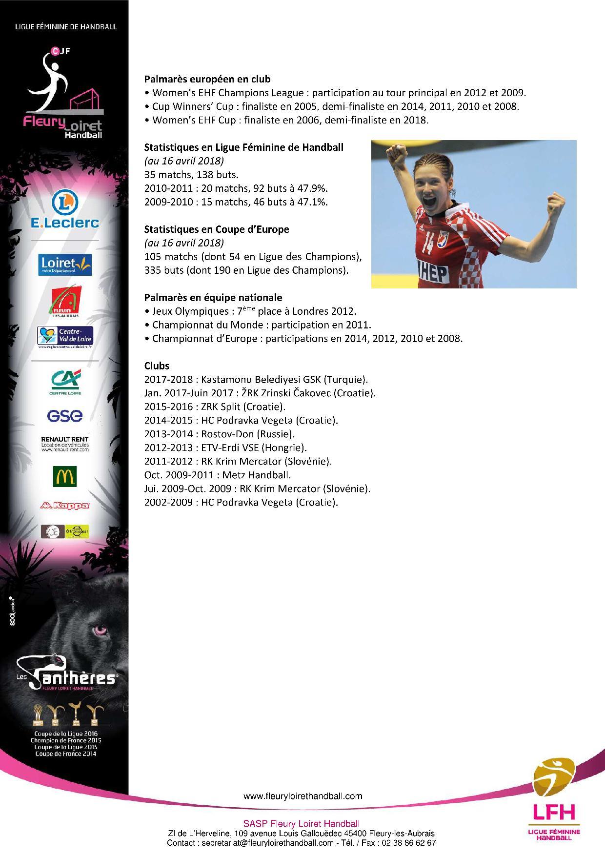 C_Users_Jose_AppData_Local_Temp_Communiqué Fleury Loiret Handball - Lundi 16 avril 20182.jpg