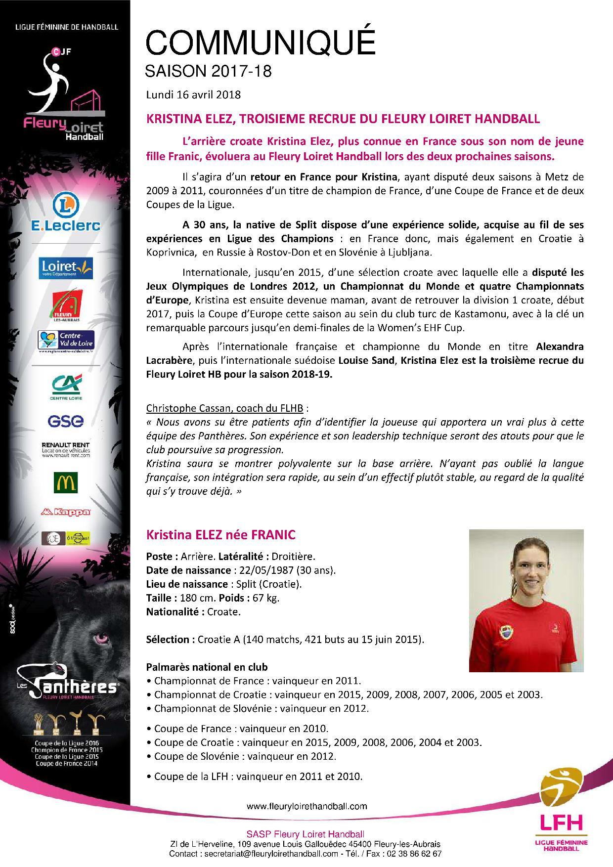 C_Users_Jose_AppData_Local_Temp_Communiqué Fleury Loiret Handball - Lundi 16 avril 20181.jpg