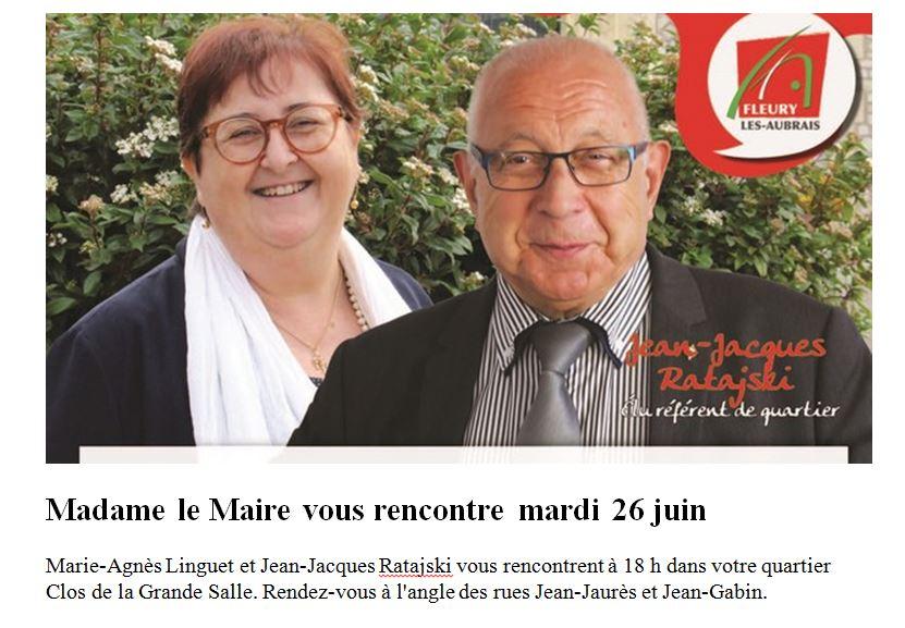 Capture Madame le Maire vous rencontre 2018.JPG