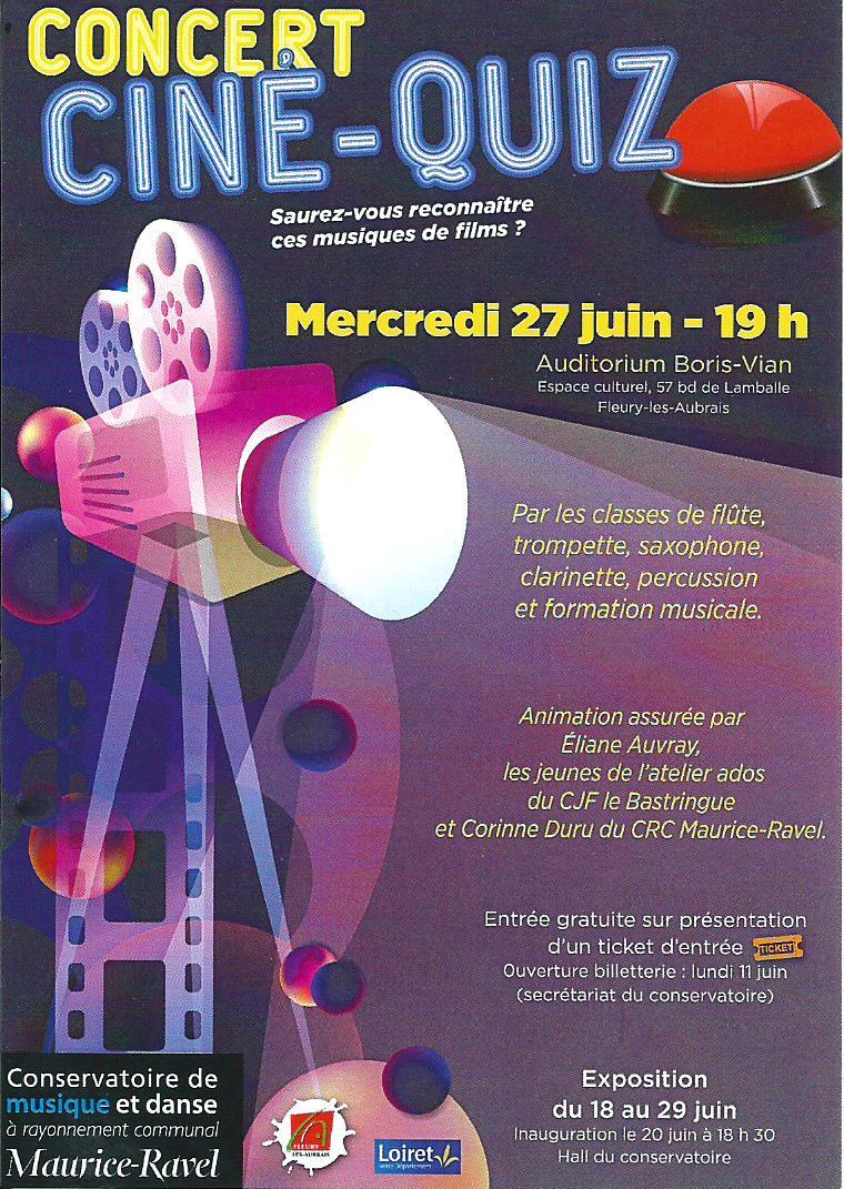 Scan Affiche Ciné-Quiz 2018 ( 27.06.2018 ).jpg