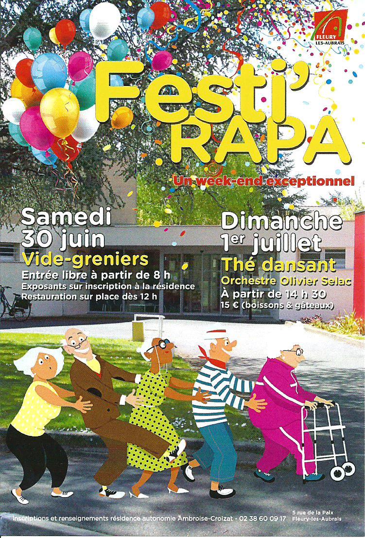 Scan Affiche Festi'RAPA 2018 (30.06 et 01.07.2018).jpg